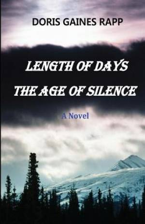 Length of Days - The Age of Silence