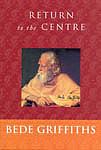 Return To The Centre