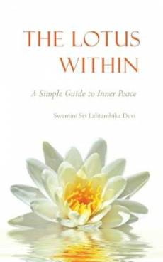 The Lotus Within