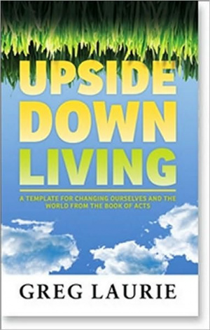 Upside Down Living