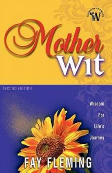 Mother Wit