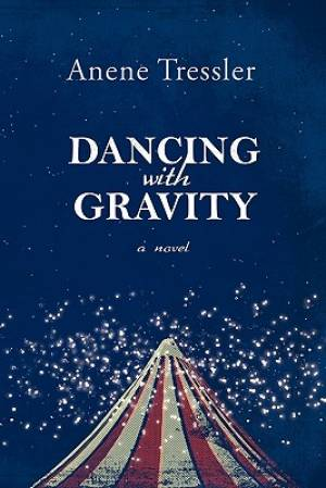 Dancing with Gravity