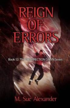 Reign of Errors