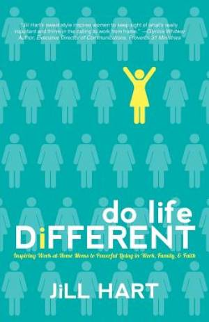 Do Life Different