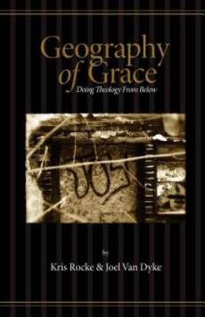 Geography of Grace