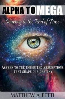 Alpha to Omega - Journey to the End of Time