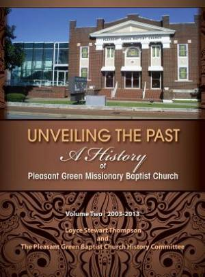 Unveiling the Past