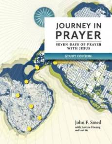 Journey in Prayer