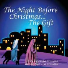 The Night Before Christmas... the Gift