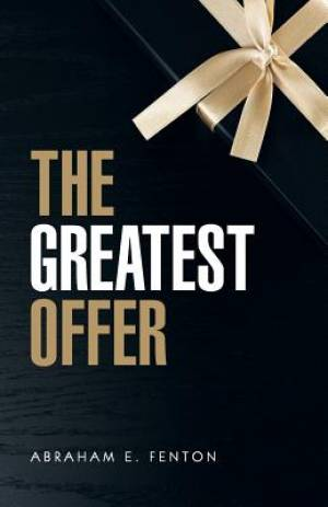The Greatest Offer