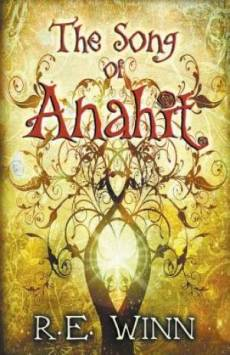 The Song of Anahit