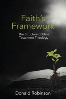 Faith's Framework