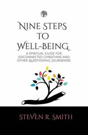 Nine Steps to Well-Being