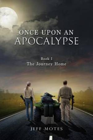 Once Upon and Apocalypse