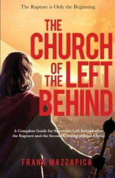 The Church of the Left Behind