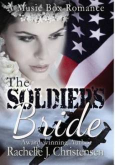 The Soldier's Bride