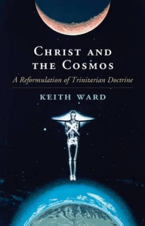 Christ and the Cosmos