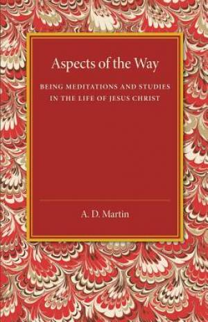 Aspects of the Way