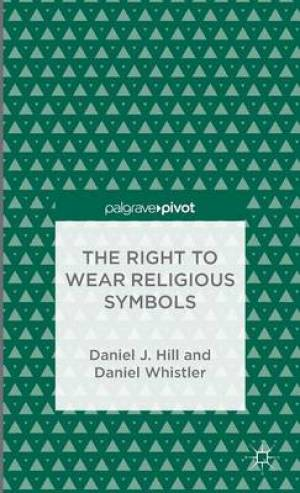The Right to Wear Religious Symbols