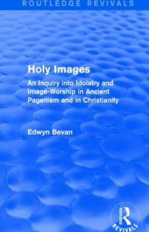 Holy Images