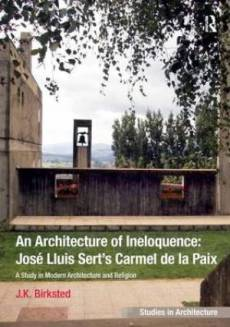 An Architecture of Ineloquence