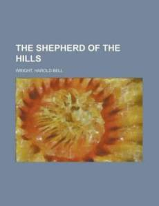 The Shepherd of the Hills