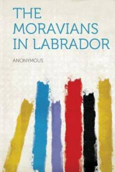 The Moravians in Labrador