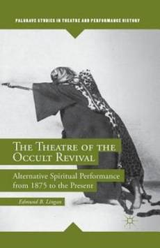 The Theatre of the Occult Revival