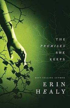 The Promises She Keeps Audio CD