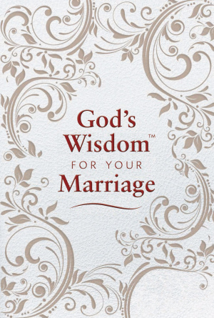 Gods Wisdom For Your Marriage Lth