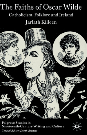 The Faiths of Oscar Wilde