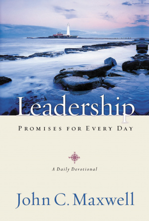 Leadership Promises For Every Day Pb