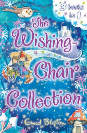 Wishing-chair Collection