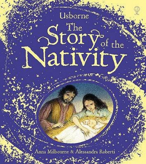 The Story of the Nativity