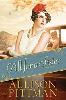 All For A Sister Pb