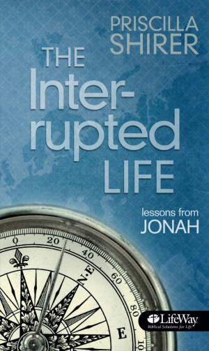 Lessons From Jonah: Introductory Booklet