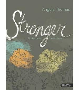 Stronger - DVD Set