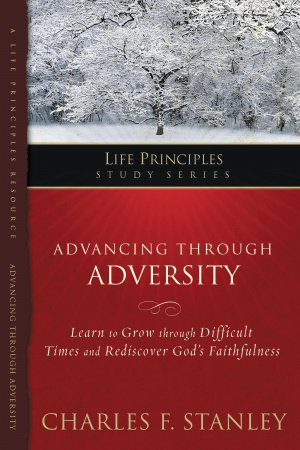 Advancing Through Adversity