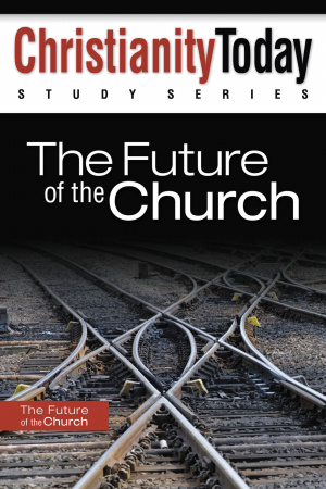 Future of the Church The