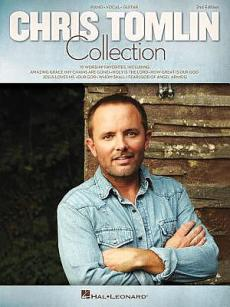 Chris Tomlin Collection Songbo