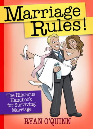 Marriage Rules!