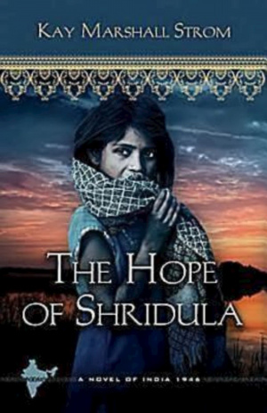 Hope Of Shridula