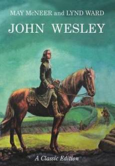 John Wesley: A Classic Edition