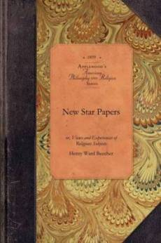 New Star Papers