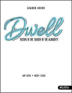 Dwell Leader Guide