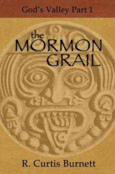 The Mormon Grail