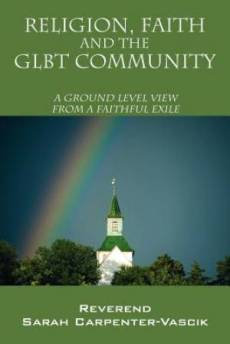 Religion, Faith and the Glbt Community
