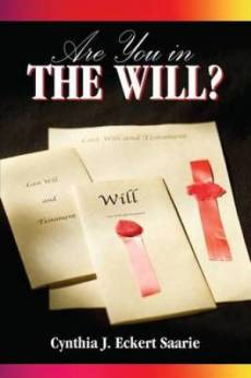 Are You in the Will?