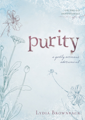 Purity