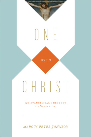 One With Christ Pb
